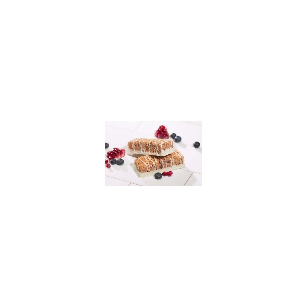 Dietimeal Cranberry Granaatappel