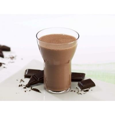 Chocolade Drank (pakje)