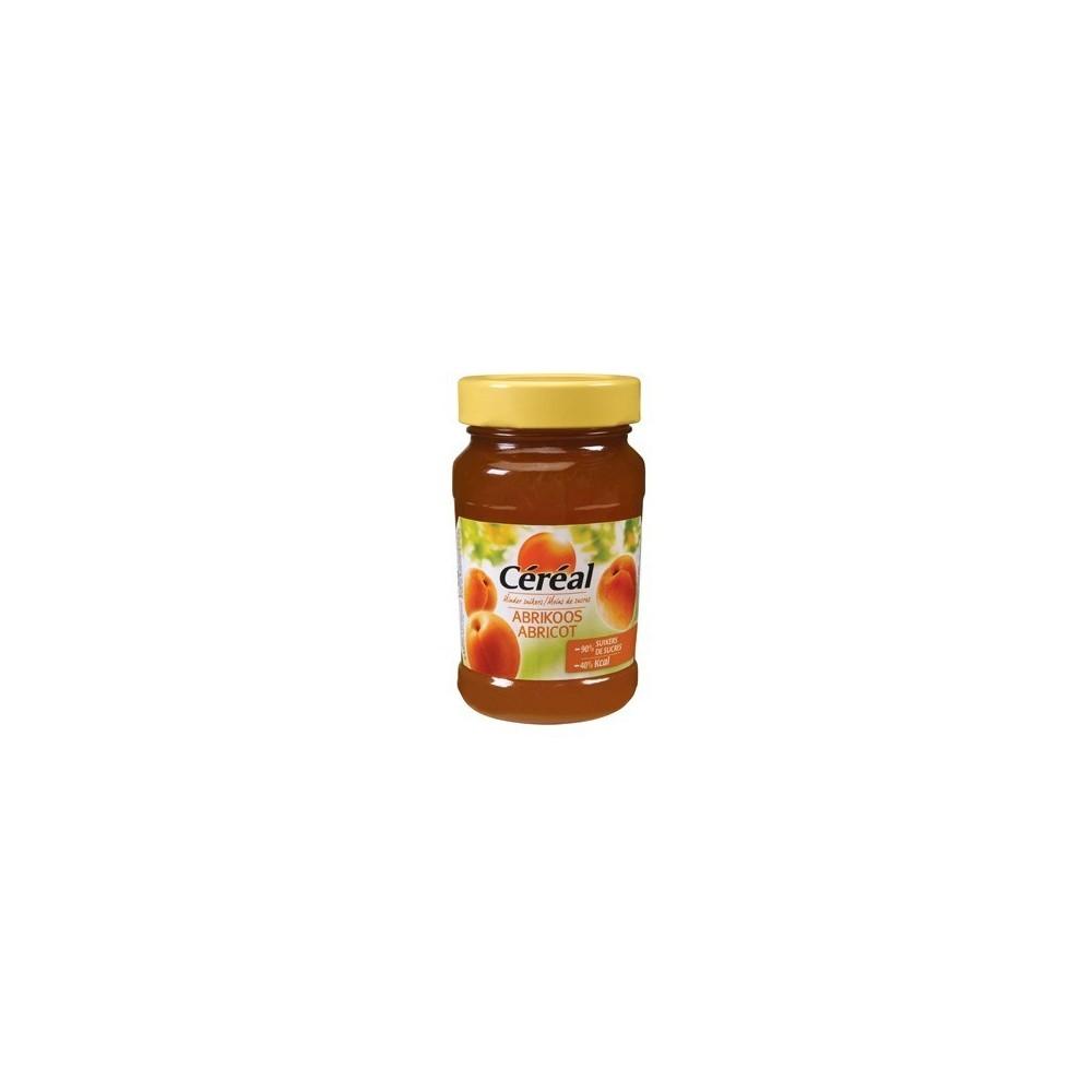 Cereal Fruit Abrikoos Suikervrij
