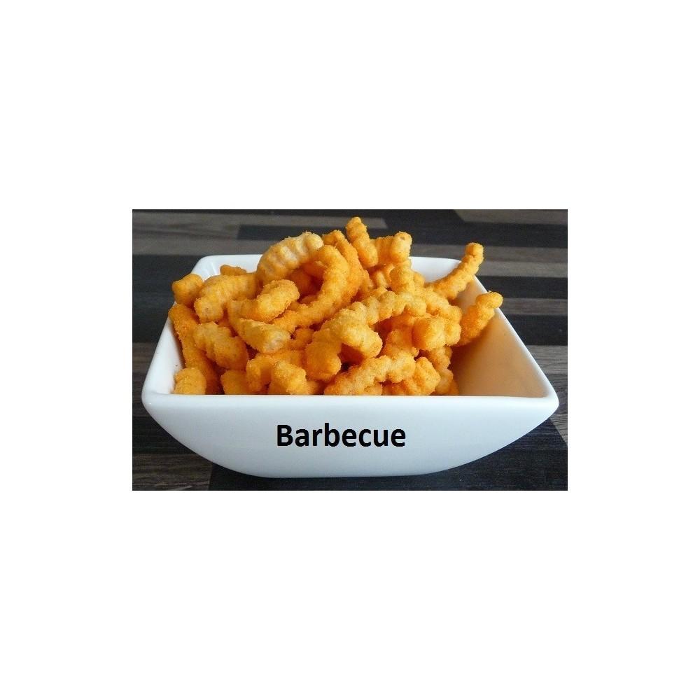 Chips BBQ, 1 sachet