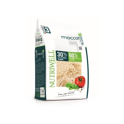 Ciao Carb - Rijst  Nutriwell