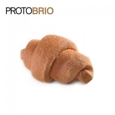 Ciao Carb Protobrio Croissants, 2 stuks