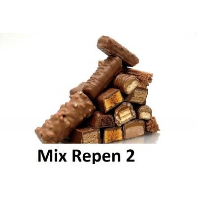Mix Repen 2