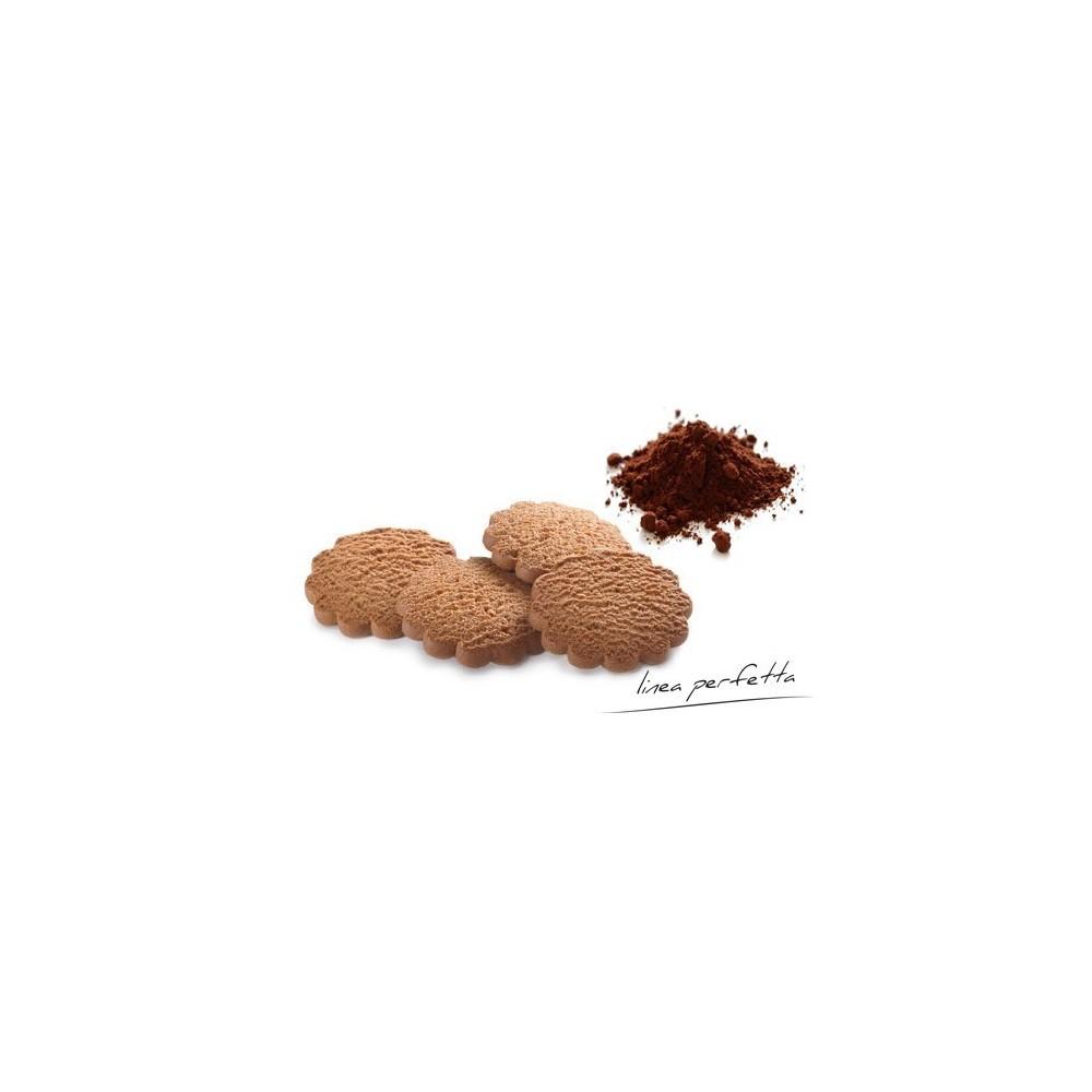 Ciao Carb Biscozone Cacao