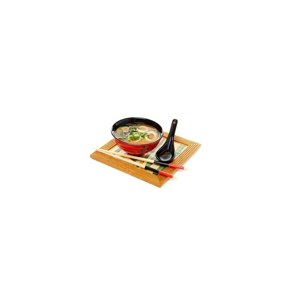 Thaise soep
