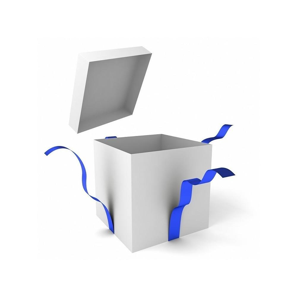 Startpakket BudgetBox