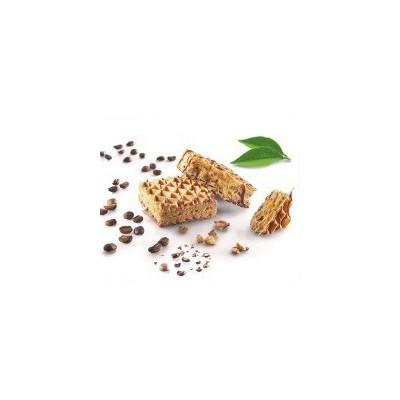 wafelkoffie
