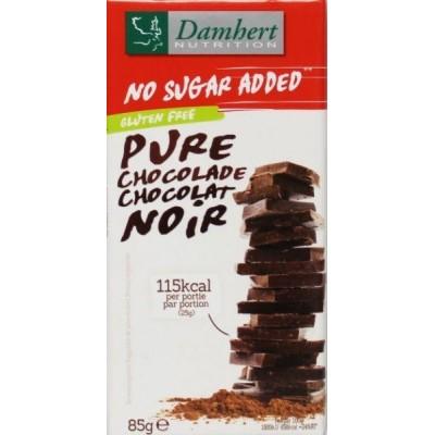 Damhert Chocolade Fondant