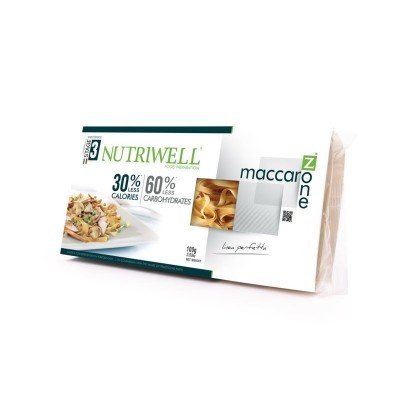 Ciao Carb - Tagliatelle Nutriwell