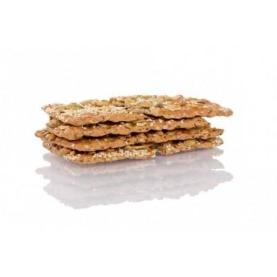 Konzelmann Knackebrot Crackers