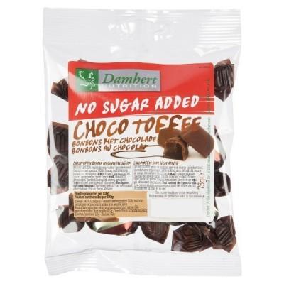 Damhert Choco Toffee