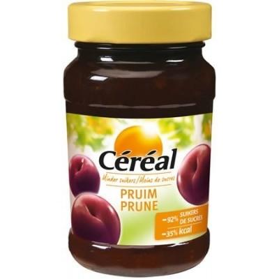 Cereal Fruitbeleg Pruimen Suikervrij