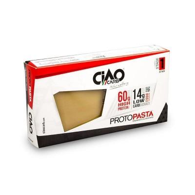 Ciao Carb Lasagne