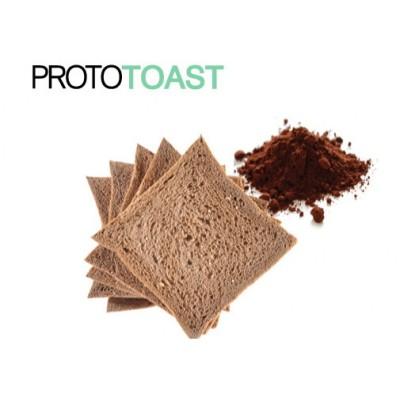 Ciao Carb Prototoast Cacao...