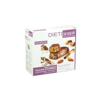 Dietimeal Chocolade Crunch