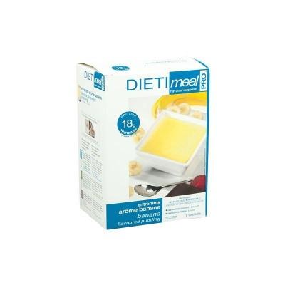 Dietimeal Dessert en...