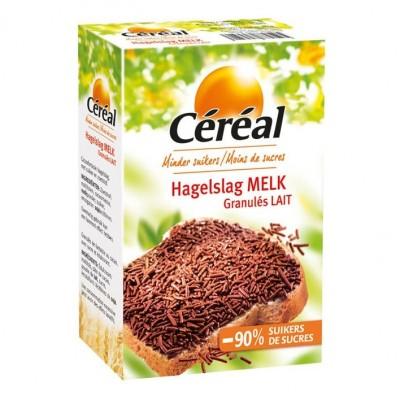 Cereal Hagelslag Melk...