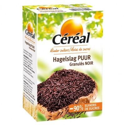 Cereal Hagelslag Puur...