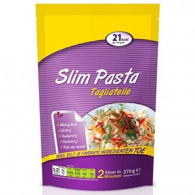 Slim Pasta Tagliatelle