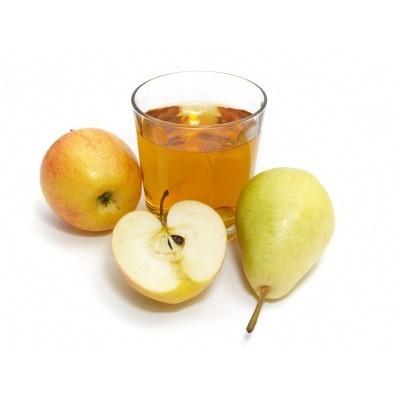 Drank Appel