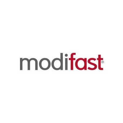 Modifast Protein Shape 4...
