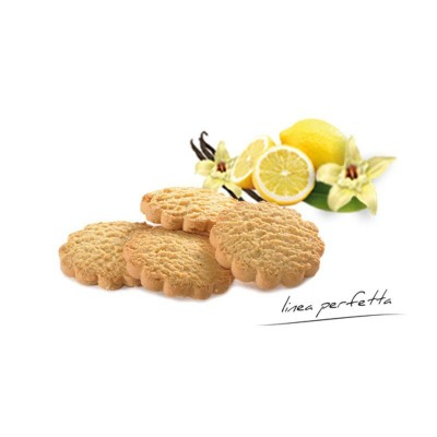 Ciao Carb Biscozone Vanille...