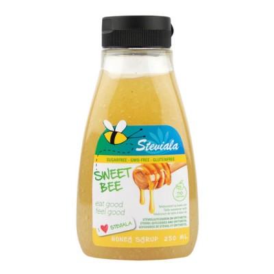 Steviala Sweet Bee -...