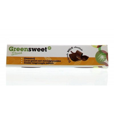 Greensweet Stevia -...
