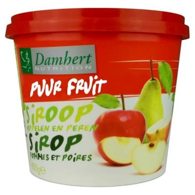 Damhert Appelstroop