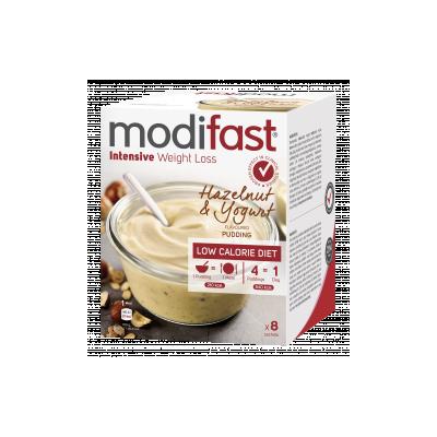 Modifast Intensive Pudding...