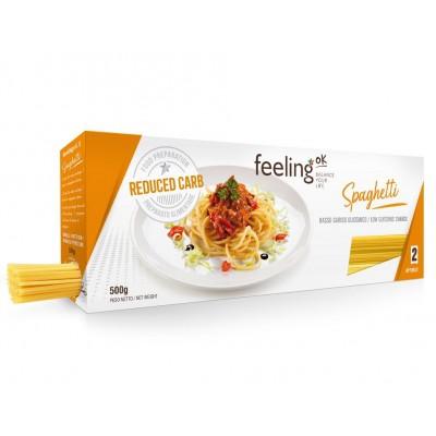 Ciao Carb - Spaghetti...