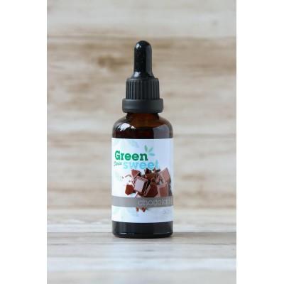 Greensweet Stevia Druppels...