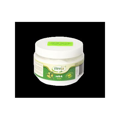 Stevia Extract Poeder...