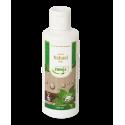 Stevia Vloeibaar Naturel...