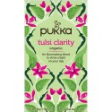 Pukka Thee Tulsi Clarity