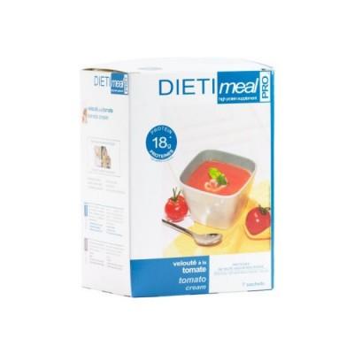 Dietimeal Tomatensoep