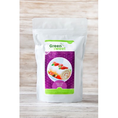 Greensweet Icing Powder...