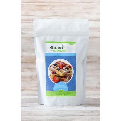Greensweet Sweet