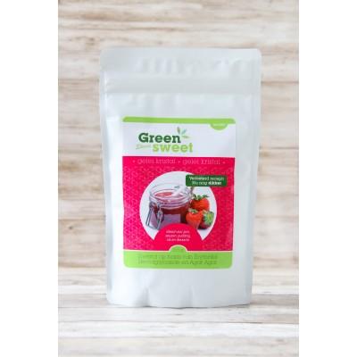 Greensweet Stevia...