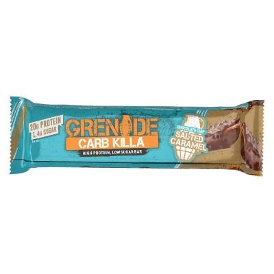 Grenade Carb Killa Bar...