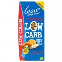 Leev Low Carb Muesli Noten...