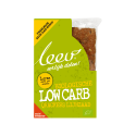 Leev Bio Low Carb Crackers...