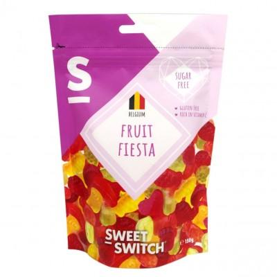 Sweet-Switch Fruit Fiesta...