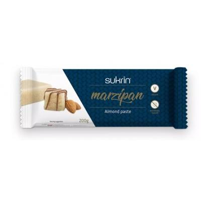 Sukrin - Marsepein