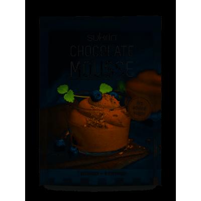 Sukrin - Chocolademousse