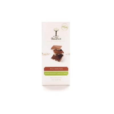 Balance - Chocolade Hazelnoten