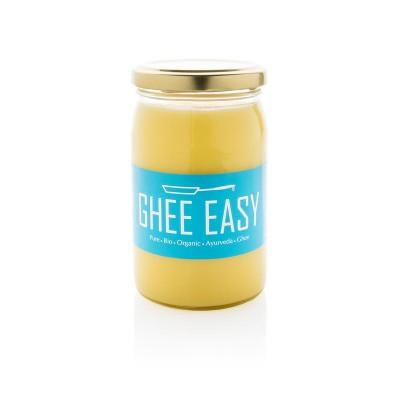 Ghee Easy (245 gram)
