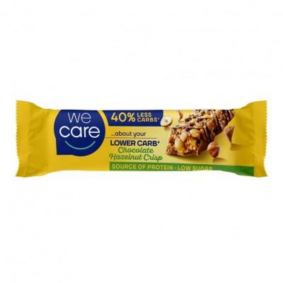 WeCare Lower Carb Hazelnut...