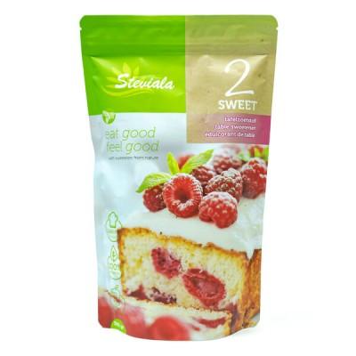 Steviala - 2 Sweet