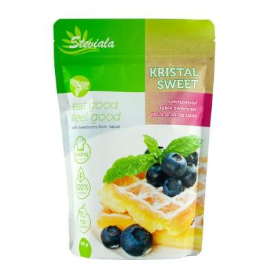 Steviala - Kristal Sweet